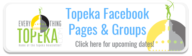 Banner Topeka Facebook Pages
