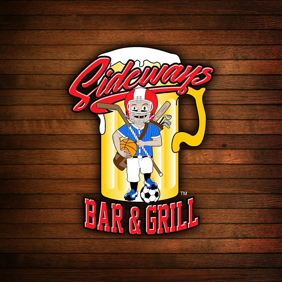Sideways Bar Grill