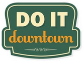 do it downtown topeka
