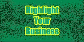 Highlight Your business